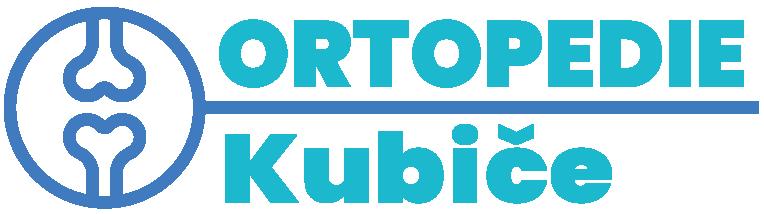 Ortopedie Kubiče