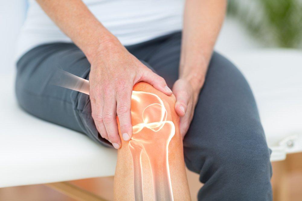 Úvod   Ortopedie Kubíče